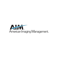 American Imaging Management