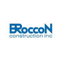 Broccon Construction