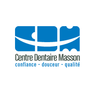 Centre Dentaire Masson