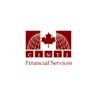 Cimti Financial Services