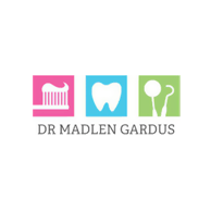 Centre Dentaire Madlen Gardus