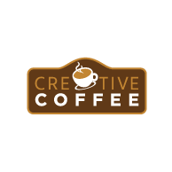 Creative Coffee
