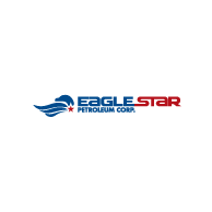 Eagle Star Petroleum