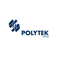 Polytek Group