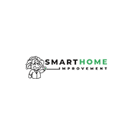 Smart Home Improvement