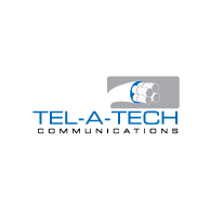 Tel-A-Tech Communications