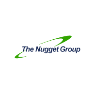 The Nugget Group