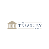 The Treasury Hub