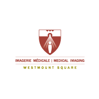 Westmount Square Medical Imaging