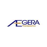 Aegera Therapeutics