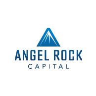 Angel Rock Capital