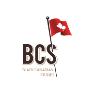 Black Canadian Studies