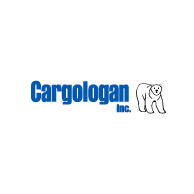 Cargologan Inc.