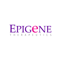 Epigene Therapeutics