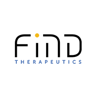Find Therapeutics