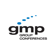 GMP Group Conferences
