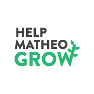 Help Matheo Grow