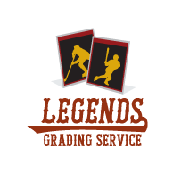 Legends Grading Services