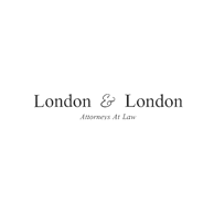 London & London Attorneys at Law