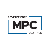 Master Protective Coatings Inc.