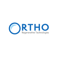 Ortho Regenerative Technologies, Inc