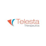Telesta Therapeutics
