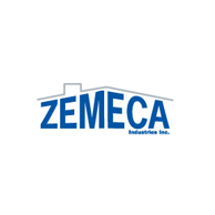 Zemeca Industries