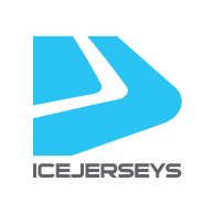 Website design and development Montreal - icejerseys_2016 by Grafika Designs