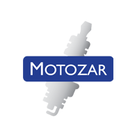 Website design and development Montreal - motozar by Grafika Designs