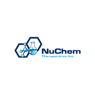 Website design and development Montreal - nuchem by Grafika Designs