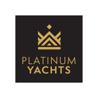 Website design and development Montreal - platinum_yachts by Grafika Designs