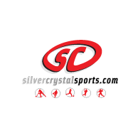 Website design and development Montreal - silver_crystal_sports by Grafika Designs