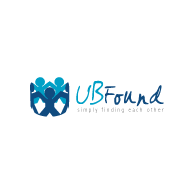 Website design and development Montreal - ubfound by Grafika Designs