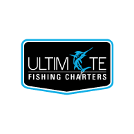 Website design and development Montreal - ultimate_fishing_charters by Grafika Designs